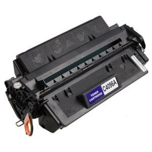Compatible HP 96A (C4096A) Black