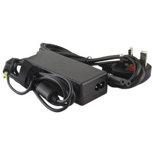IBM COMPATIBLE LAPTOP POWER SUPPLY, 16V, 4.50A, 72W, 5.5 x 2.5mm tip