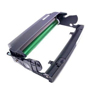 Compatible Lexmark 12A8302 Black