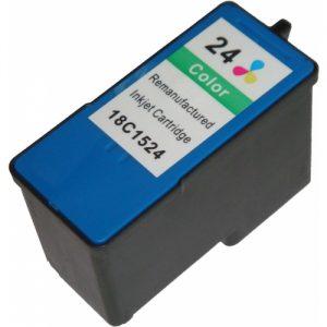 Compatible Lexmark 29, 35XL
