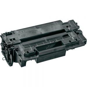 Compatible HP 16A (Q7516A) Black