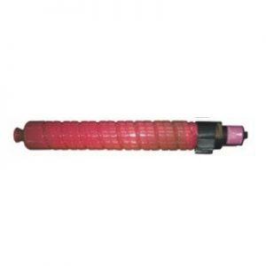 Compatible Ricoh MP C3000E Magenta