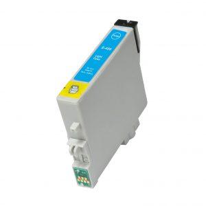 Compatible Epson T0485 Light Cyan