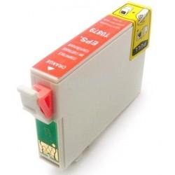 Epson Compatible T0879 Orange