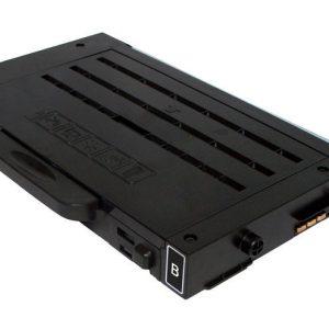 Compatible Samsung CLP-500D7K Black