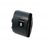 Compatible Samsung CLP-K300A Black