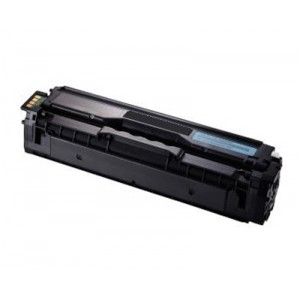 Compatible Samsung CLT-K504S Black