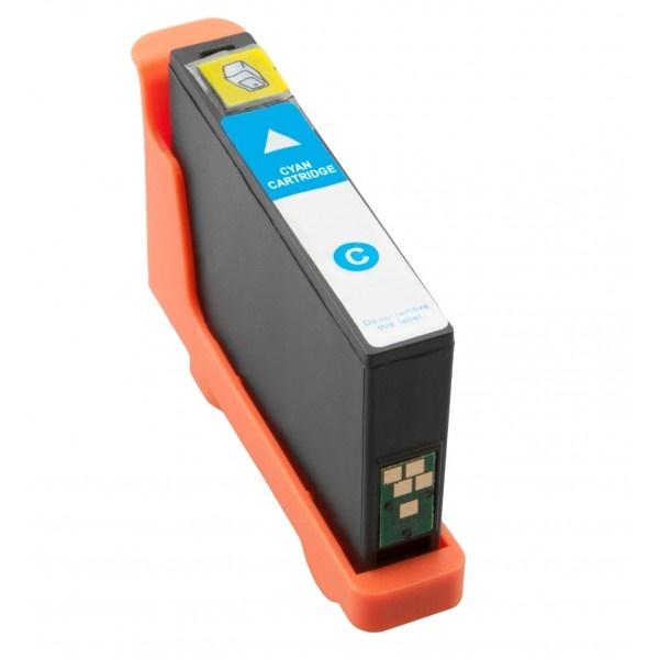 Compatible Dell, Dell 32C/592-11816