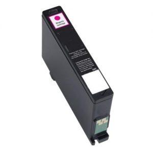 Compatible Dell, Dell 32M/592-11817