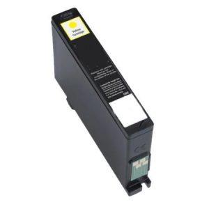 Compatible Dell, Dell 32Y/592-11818