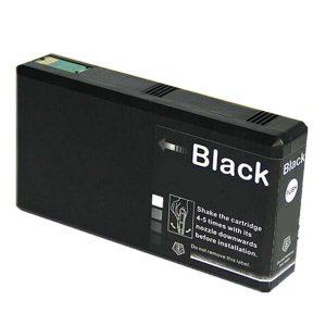 Epson Compatible T7011 Black