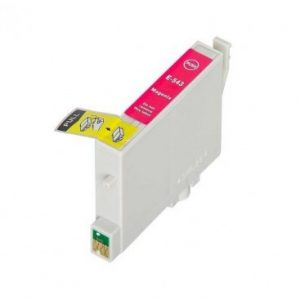 Epson Compatible T0543 Magenta