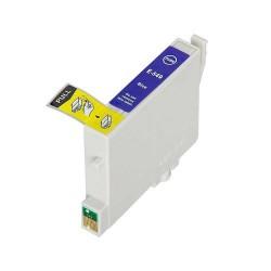 Epson Compatible T0549 BLUE