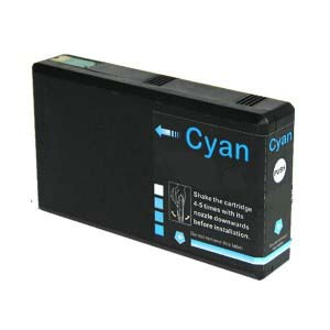 Epson Compatible T5442 Cyan