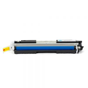 Compatible HP 126A (CE311A) Cyan