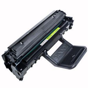 Compatible Samsung ML1610D3 Black