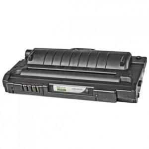 Compatible Samsung ML2250D5 Black