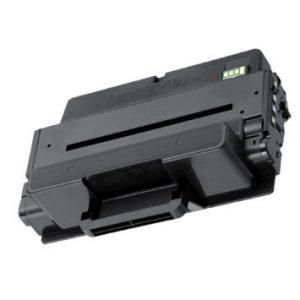 Compatible Samsung MLT-D205E / D205X Black