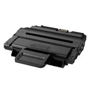 Compatible Samsung MLT-D2092L Black