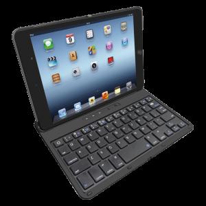 3-in-1 Keyboard
