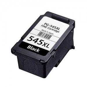 Compatible Canon PG-545XL Black