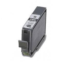 Compatible Canon PGI-9PBK PHOTO BLACK