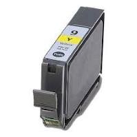 Compatible Canon PGI-9Y Yellow
