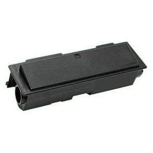 Compatible Epson C13S050585, S050585 Black