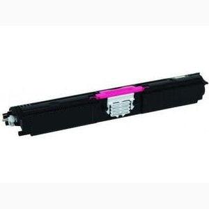 Compatible Epson C13S050555,S050555 Magenta
