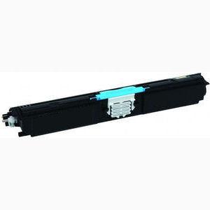 Compatible Epson C13S050556, S050556 Cyan