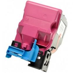 Compatible Epson S050591 Magenta