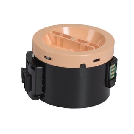 Compatible Epson C13S050651, S050651 Black