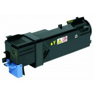 Compatible Epson C13SO50627, SO50627 Yellow