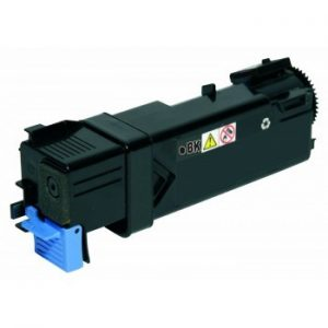 Compatible Epson C13SO50630, SO50630 Black