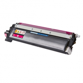 Compatible Brother TN230M Magenta