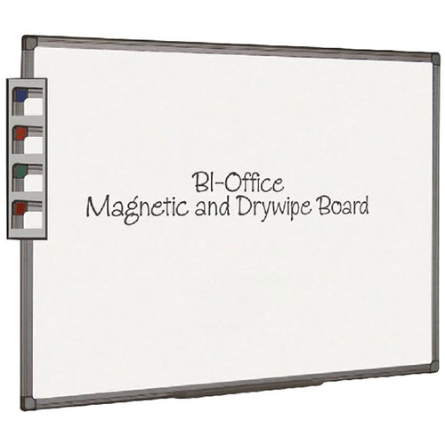 bioff-mag-dry-erase-brd-alum-fin-frm-wht-bq46069 - Right Price Ink